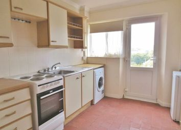 Thumbnail 4 bed terraced house to rent in Auckland Drive, Brighton