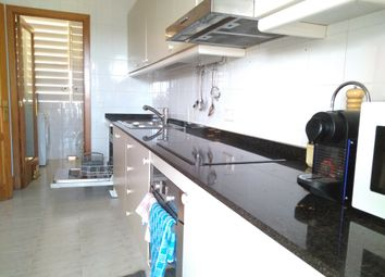 Thumbnail 3 bed town house for sale in Santa Ponsa, Calvià, Majorca, Balearic Islands, Spain