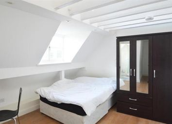 Property to rent in Winslow Road, Hasmmersmith W6