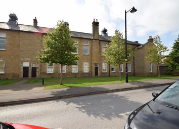 Thumbnail 2 bed flat to rent in Jackson Walk, Menston, Ilkley