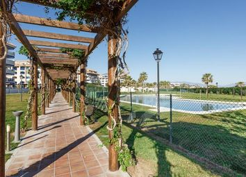 Thumbnail 1 bed apartment for sale in Sabinillas, San Luis De Sabinillas, Andalucia, Spain