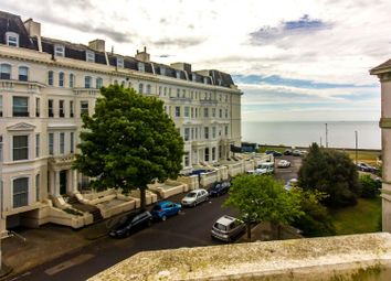 4 bed flat for sale in Clifton Road, Folkestone CT20
