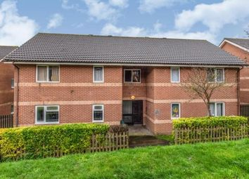 2 bed flat for sale in Mountbatten Ave, Na, Chatham, Kent ME5