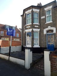 Thumbnail 1 bed property to rent in Gloucester Street, Norwich