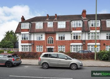 2 bed flat for sale in East End Road, East Finchley N2