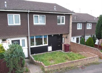 Thumbnail 5 bed terraced house to rent in Barnsdale Road, Reading