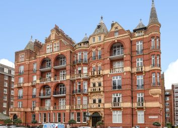 Thumbnail 2 bedroom flat for sale in Ranelagh Gardens, London