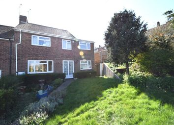 5 bed terraced house for sale in Cavendish Road, Rochester ME1