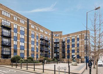 Thumbnail 1 bed flat for sale in Lamb Street, Spitalfields