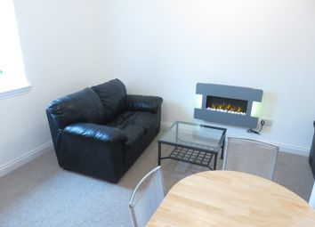 Thumbnail 1 bedroom flat to rent in Holburn Street, City Centre, Aberdeen