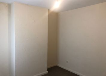Thumbnail 2 bedroom terraced house to rent in Hamil Rd, Stoke On Trent