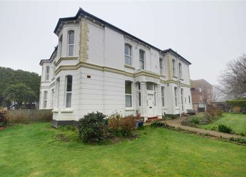 Thumbnail Studio for sale in Wordsworth Road, Worthing, West Sussex