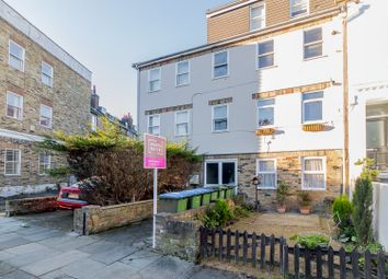 Thumbnail 1 bed flat for sale in Eglinton Road, Plumstead