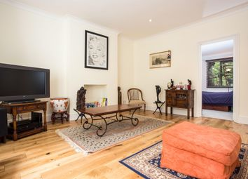 1 bed flat for sale in Coningham Road, London W12