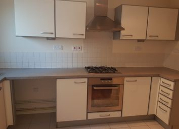 Thumbnail 4 bed flat to rent in Tidelsea Path, Thamesmead