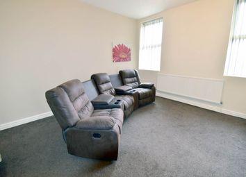 2 bed flat to rent in Trewyddfa Road, Morriston, Swansea SA6