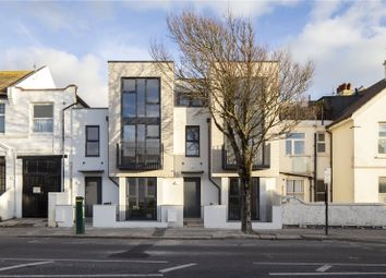 3 bed property for sale in Arundel Road, Brighton BN2