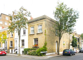 Thumbnail 5 bed property for sale in Chisenhale Road, Bow