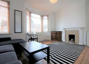 Thumbnail 2 bed flat to rent in Little Ilford Lane, Manor Park, London