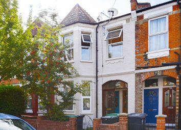 Thumbnail 2 bedroom maisonette for sale in Maryland Road, Wood Green