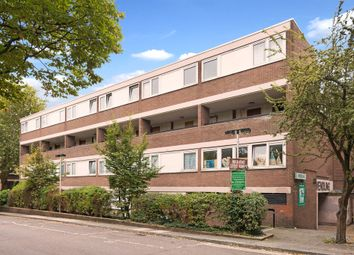 Thumbnail 1 bed flat for sale in Haverstock Road, London