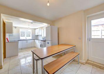 Thumbnail 6 bed terraced house to rent in Addison Gardens, Kingston, Surbiton, Surrey