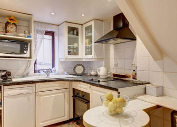 Thumbnail 2 bed apartment for sale in Menton Vieille-Ville, Provence-Alpes-Cote D'azur, 06500, France