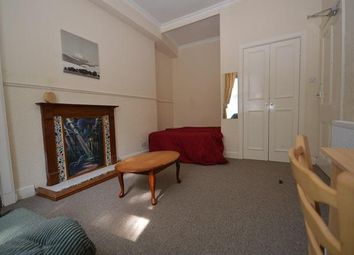 Thumbnail 4 bedroom flat to rent in Bryson Road, Edinburgh