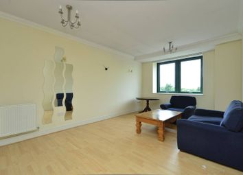 Thumbnail 2 bedroom flat to rent in Brunswick Road, Ealing