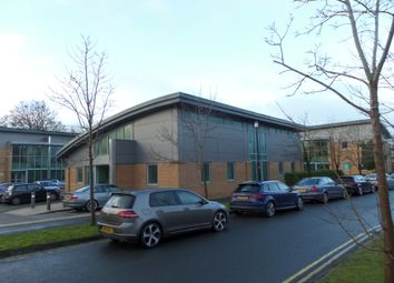 Thumbnail Office to let in Greengate, Cardale Park, Harrogate