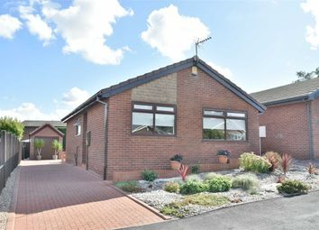 Thumbnail 2 bed detached bungalow for sale in Millbrook Avenue, Atherton, Manchester