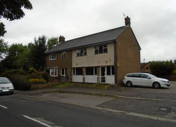 Thumbnail Office for sale in Grosvenor Road, Carnforth