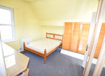 Thumbnail Room to rent in Elmdon Road, Acocks Green