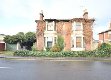 Thumbnail Detached house for sale in Howard Street, Gloucester
