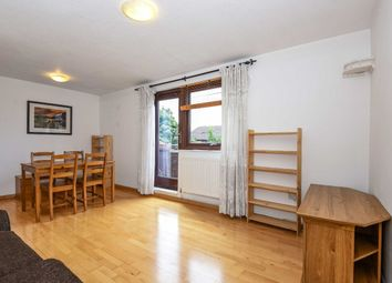 1 bed flat for sale in Beswick Mews, Lymington Road, West Hampstead, London NW6