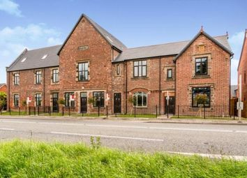 Thumbnail 2 bed flat for sale in The Old Coach House, Chester Road