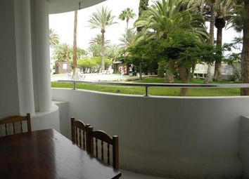 Thumbnail 1 bed apartment for sale in Avda. De Gran Canaria, Playa Del Ingles, Gran Canaria, Canary Islands, Spain