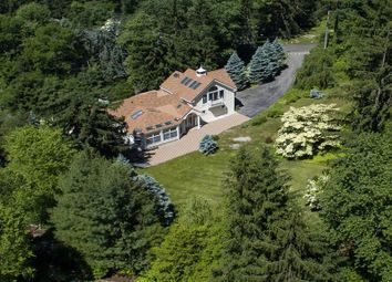 Thumbnail Property for sale in 2 Spruce Hill Rd, Armonk, Ny 10504, Usa