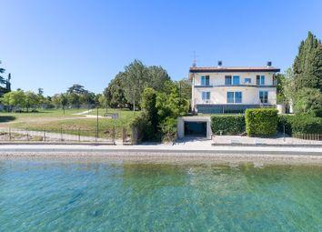 Thumbnail 4 bed villa for sale in Desenzano Del Garda, Brescia, Lombardia