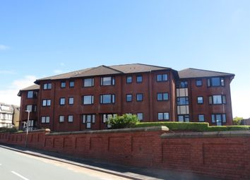 Thumbnail 1 bed property for sale in Alderley Road, Hoylake, Wirral