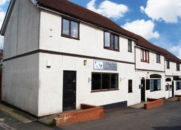 Thumbnail Studio for sale in Talbot Square, Cleobury Mortimer