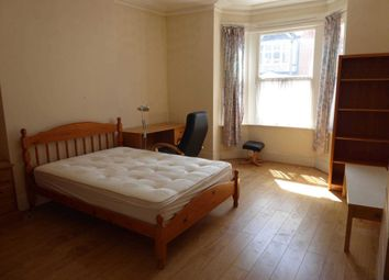 Thumbnail  Property to rent in Bulmershe Road, Earley, Reading