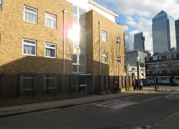 Thumbnail 1 bed flat for sale in Whitehorse, London