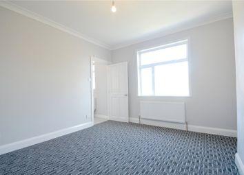 Thumbnail Room to rent in Brockenhurst Road, Addiscombe, Croydon