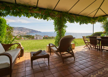 Thumbnail 3 bed villa for sale in Funchal, Portugal