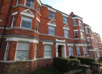 Thumbnail 3 bedroom flat to rent in Lyncroft Mansions, Lyncroft Gardens, London