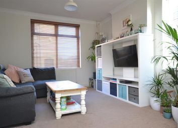 3 bed property to rent in Harcourt Street, Kettering NN16