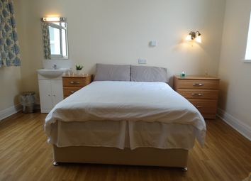 Thumbnail Room to rent in Attic Room, Gloucester Place, Swansea