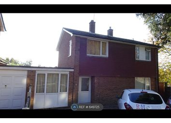 5 bed detached house to rent in St. Martins Hill, Canterbury CT1