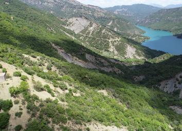 Thumbnail Land for sale in 3150 Decares Amfilochia, Aitoloakarnania., Preveza, Epirus, Greece